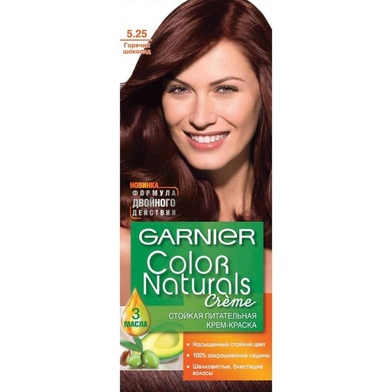 Garnier Color Natural