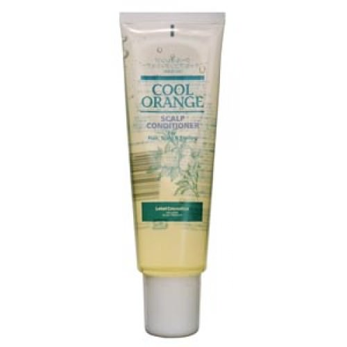 LebelCool Orange Scalp Conditioner