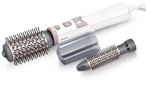 Брашинг для волос Philips HP8664