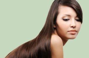 Бесцветная хна для волос
