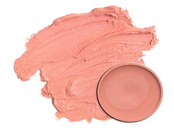 Розовый консилер