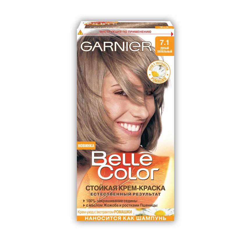 Краска лореаль пепельно русый цвет волос фото