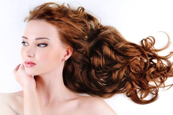 Покраска волос при беременности
