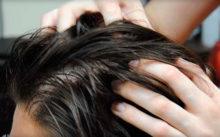 Какой скраб для кожи головы самый эффективный