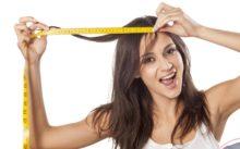 Маска для роста волос: отзывы и различные рецепты