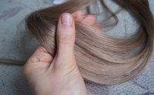 Пепельно-русый цвет волос: как добиться идеального цвета