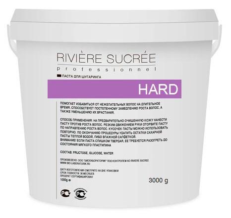 Riviere Sucre