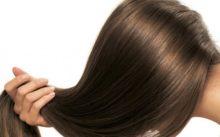 Маски для густоты и объема волос: 10 лучших