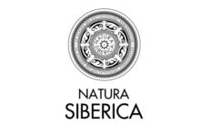 Шампуни Natura Siberica – обзор всех линеек и отзывы