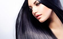 Какая краска для волос лучшая