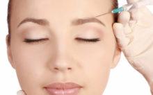 Гиалуроновая кислота уколы: отзывы