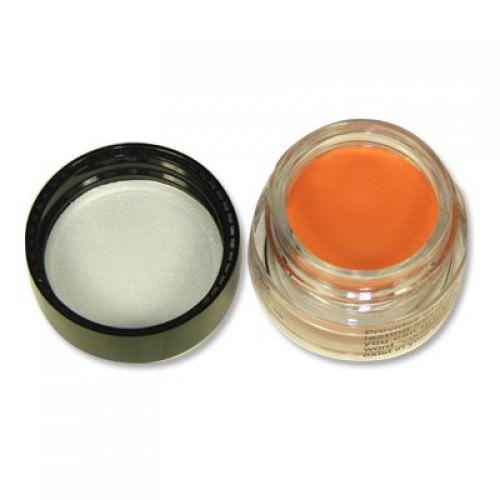 Оранжевый консилер