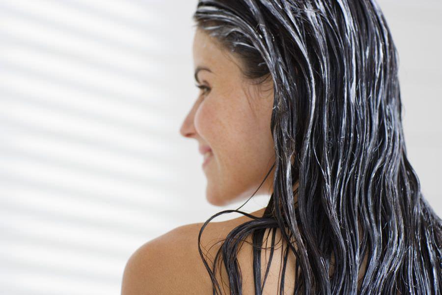 Рецепты увлажняющих масок для волос в домашних условиях 💇 Для Роста Волос