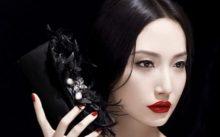 Как правильно делать японский массаж для лица